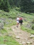 Course du Petit Vignemale 2012